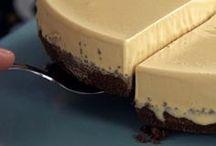 chocolate amo!