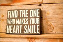 Nice says!!