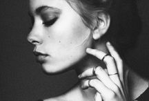 Face_Female
