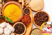 Kumpulan Beberapa Aneka Resep Herbal, Aneka Resep Herbal