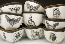 Ceramikk decals
