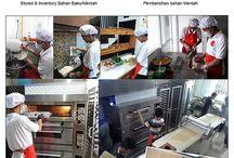 Ro-cket Pizza Kitchen
