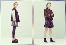 Kadın Modası ve trendleri