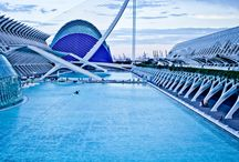 VALENCIA / PHOTOGRAPHY / HOLIDAY / INSPIRATION /