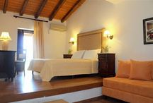 Kastro Maini Hotel / Check out our hotel