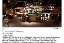 EatOut / Restaurant2try