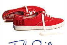 sepatushoes