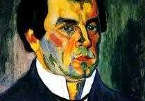Portraits Painting