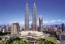 Benefits of studying in Malaysia