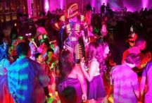 """BAR MITZVAH DJ / Give me a Call DJ Chris – 1.800.568.0443  Bay Area Bar Mitzvah DJ – But Wait were an Entertainer definatly not just a """" DJ """". We are really Entertaining and we make it a lot of Fun for Everyone and have Top Notch Equipment / MC.Chris Webb will be the DJ."""