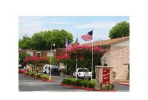 Texas Apartment Homes / Townhomes avilable to rent.