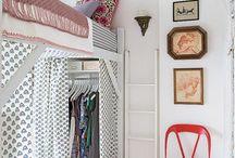 Home Stuff - Bedroom B