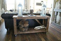 .:diy furniture:.