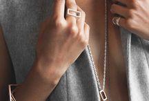 Jewelry - ideeas