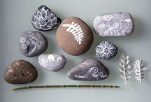crafty... artsy. / fun crafts. fun art projects. / by Jennifer {StudioJRU}