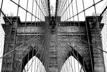 New York! / by New York In French .net