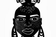 Organisations: African Women in Cinema / African Women in Cinema Organisations