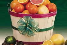 Dundee Groves /  Order from Dundee Groves for the great taste of Florida citrus and citrus confections. Customer satisfaction and product quality are always are our top priorities. That's why every gift we ship carries our 100% Satisfaction Guarantee!