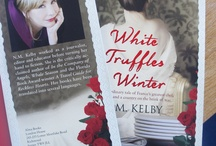 Women Writers - Contemporary Fiction