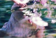 b l u r r e d / life's a blur ⚡️