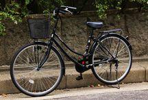 TOKIDOKI - Bicycles