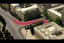 Baku 2016 Formula 1 Grand Prix of Europe