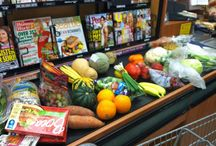 Good Grocery Shopping / Our Honest to Goodness tips for quicker and easier grocery shopping