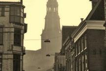 Mooi Groningen