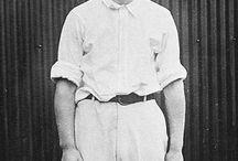 Tenis 1914