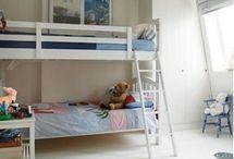 Santy Room