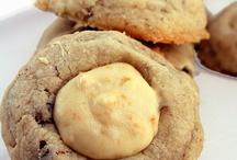 Sweets - Cookies