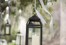 Melle Guiness ;) / De jolies idées pour ton mariage ma chère amie!