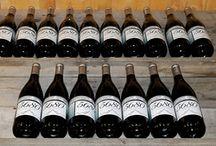 Winery - 5680' / Rob Kimball's winery