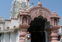 Angul city / Related to ppl, culture, nature.......  of angul city