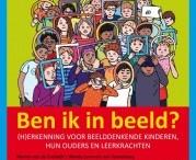 Boeken rond kinderen