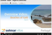 Video / Connect with our YouTube Channel. http://www.youtube.com/user/SolmarVillasLtd