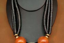 jewelry украшения».