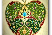 islamilainen taide