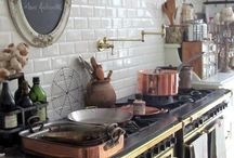 kitcheninspirations
