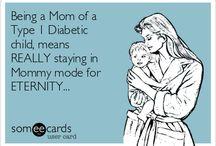 Diabeet type 1