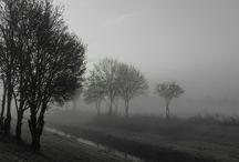 spatmas photography