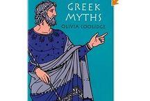 그리스신화
