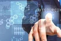 Smart Consultancy India a Next big Thing in IT Outsourcing Process