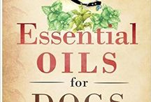Dogs & Oils