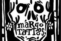 Tattuss