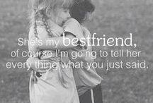 Beste venner
