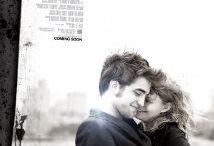 Movies/TV/Music / by Ellen Cait