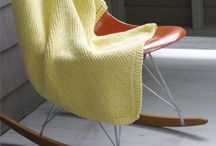 Knitting/quilting