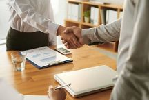 Private Mortgage Lender / Private Mortgage Lender@Private Mortgage Lender