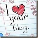 My Blog Posts / Drachma Girl Blog posts a variety of subjects including crafts, recipes, online deals, how-to technology, dogs, shopping, health and saving money.